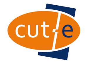 cute-logo