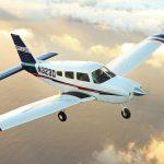 Three Crucial Points to Consider When Choosing a Flight School