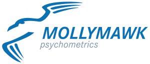 Logo-Mollymawk1